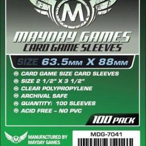 card-sleeves-card-game-card-sleeves-63-5x88mm-1_grande