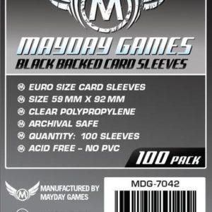 card-sleeves-euro-card-sleeves-59x92mm-3_grande