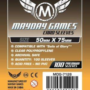 card-sleeves-sails-of-glory-card-sleeves-50x75mm-1_grande