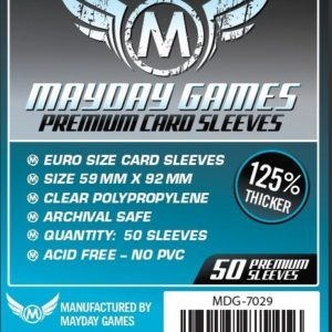 card-sleeves-euro-card-sleeves-59x92mm-1