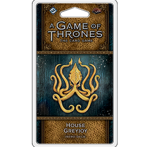 game of thrones card game how to play